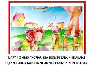 martin_zikinek_txoriari_esa_zion
